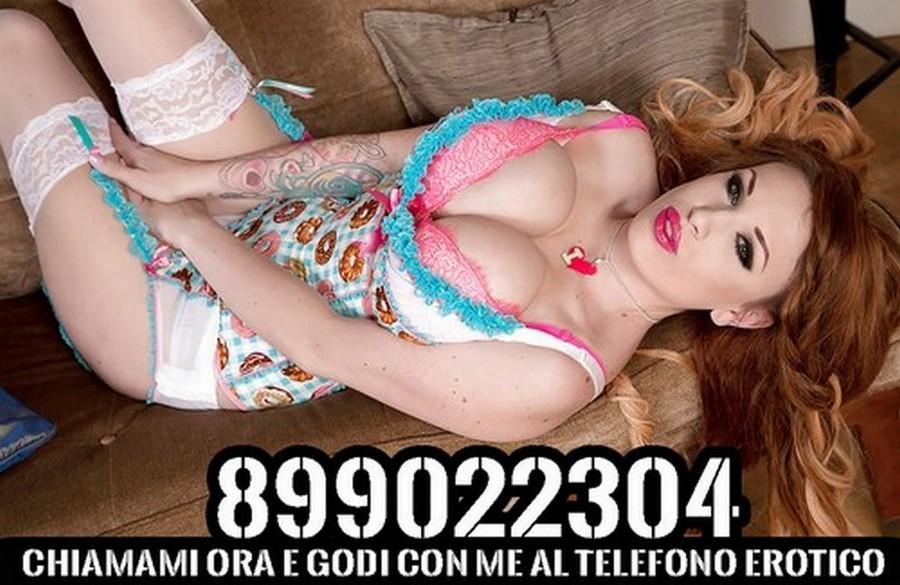 sesso al cellulare 899507038
